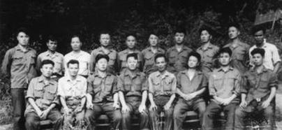 NK pilots in DRV_th_0